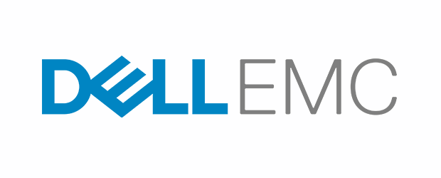 This image has an empty alt attribute; its file name is Dell-EMC-4.png