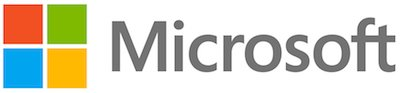 This image has an empty alt attribute; its file name is Microsoft_Logo.jpg