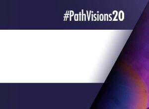 Kimia Lab and Huron at Pathology Visions 2020