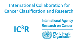 WHO IC3R Cancer Research