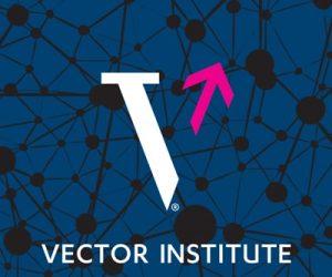 Kimia Lab Members Selected as Vector  Postgraduate Affiliates